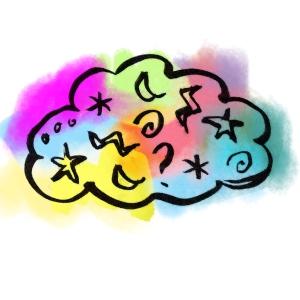 illustrator daydream