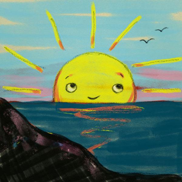 sunshine-soni-speight-illustration
